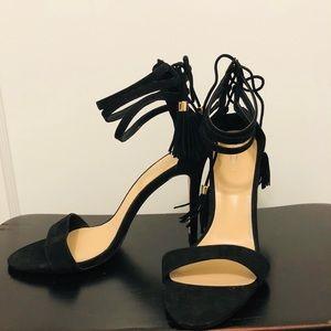 NWT ALDO Heels 🌺